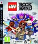 Comprar LEGO Rock Band en PlayStation 3 a 26.95€