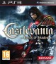 Comprar Castlevania: Lords Of Shadow en PlayStation 3 a 26.95
