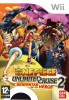 Comprar One Piece Unlimited Cruise 2 en Wii a 14.99€