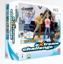 Comprar Family Trainer: Extreme Challenge + Alfrombra en Wii a 19.95€
