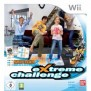 Comprar Family Trainer: Extreme Challenge en Wii a 9.99€