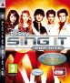 Comprar Disney Sing It! Pop Hits en PlayStation 3 a 14.95€