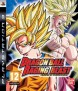 Comprar Dragon Ball: Raging Blast en PlayStation 3 a 19.99€
