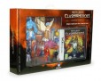 Comprar Might & Magic: Clash Of Heroes Edición Especial en DS a 26.95€