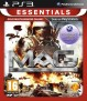 Comprar MAG: Massive Action Game en PlayStation 3 a 19.99€