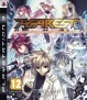 Comprar Agarest: Generations Of War en PlayStation 3 a 14.99€