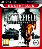 Comprar Battlefield Bad Company 2 en PlayStation 3 a 14.99