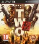 Comprar Army Of Two: The 40th Day en PlayStation 3 a 19.99€