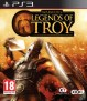 Comprar Warriors: Legend Of Troy en PlayStation 3 a 19.99€