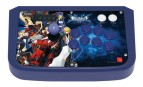 Comprar Blazblue Arcade Stick en PlayStation 3 a 99.99€