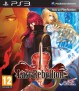 Comprar Last Rebellion en PlayStation 3 a 19.99€
