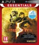 Comprar Resident Evil 5 Gold Edition: Move en PlayStation 3 a 14.99€