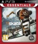 Comprar Skate 3 en PlayStation 3 a 19.99€