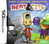 Comprar Beat City en DS a 9.99€