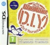 Comprar Warioware: Do it Yourself en DS a 36.95€