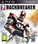 Comprar Backbreaker en PlayStation 3 a 19.99€