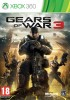 Comprar Gears Of War 3 en Xbox 360 a 19.99€