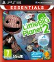 Comprar Little Big Planet 2 en PlayStation 3 a 19.99€