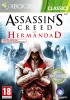 Comprar Assassins Creed: La Hermandad en Xbox 360 a 11.99€