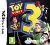 Comprar Toy Story 3 en DS a 36.95€