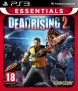 Comprar Dead Rising 2 en PlayStation 3 a 16.95€
