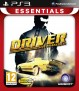 Comprar Driver: San Francisco en PlayStation 3 a 19.99€