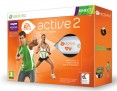 Comprar Ea Sports Active 2.0 en Xbox 360 a 26.95€