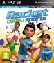 Comprar Racket Sports: Move en PlayStation 3 a 36.95€