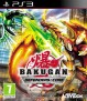 Comprar Bakugan 2: Defensores De La Tierra en PlayStation 3 a 19.99€