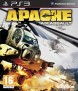 Comprar Apache: Air Assault en PlayStation 3 a 14.99€