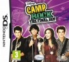 Comprar Camp Rock 2: Final Jam en DS a 34.95€