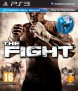 Comprar The Fight: Move en PlayStation 3 a 19.99€
