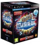 Comprar Buzz: El Concurso Musical Definitivo + Buzzers en PlayStation 3 a 36.95€