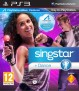 Comprar Singstar Dance en PlayStation 3 a 26.95€