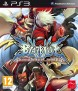 Comprar Blazblue: Continuum Shift en PlayStation 3 a 19.99€