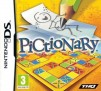 Comprar Pictionary en DS a 9.99€
