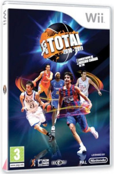 Acb Total 2010 - 2011