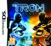 Comprar Tron: Evolution en DS a 34.95€