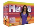 Comprar Get Fit With Mel B Bundle en Xbox 360 a 51.95€