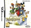 Comprar Kingdom Hearts Re: Coded en DS a 36.95€