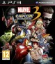 Comprar Marvel Vs Capcom 3: Fate Of Two Worlds en PlayStation 3 a 14.99