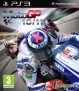 Comprar Moto GP 10/11 en PlayStation 3 a 19.99€