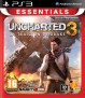 Comprar Uncharted 3: La Traicion de Drake en PlayStation 3 a 19.99€
