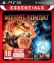 Comprar Mortal Kombat en PlayStation 3 a 36.95€