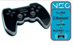 Comprar Neo Mando Bluetooth en PlayStation 3 a 19.99€