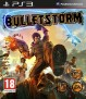 Comprar Bulletstorm en PlayStation 3 a 19.99€