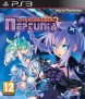 Comprar Hyperdimension Neptunia en PlayStation 3 a 29.99€