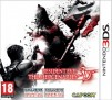 Comprar Resident Evil: The Mercenaries en 3DS a 39.95€