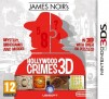 Comprar James Noirs Hollywood Crimes en 3DS a 26.95€