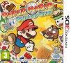 Comprar Paper Mario: Sticker Star en 3DS a 39.95€